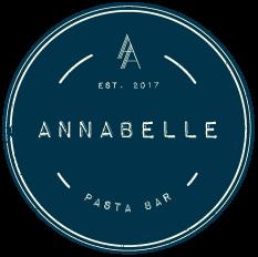 Annabelle Restaurant